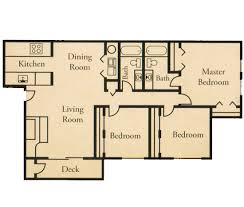 three bedroom townhomes best 3 bedroom apartment innovative with photo of 3 bedroom exterior
