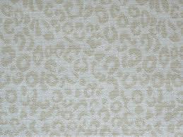 Zebra Print Rug Australia Leopard Print Carpet Australia Carpet Vidalondon