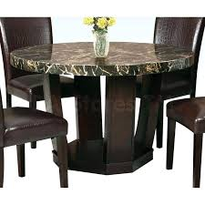 dining table bases for marble tops base for marble table top wonderful base for marble table top marble