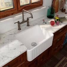 free standing kitchen sink cabinet free standing farmhouse kitchen sinks kitchen sinks
