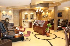 best nails salon chicago has to offer grand nails