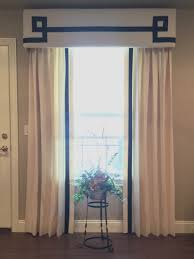 bridge custom drapes curtains shades and window treatments