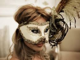 purge masks halloween city take a look inside new york city s hottest halloween party a