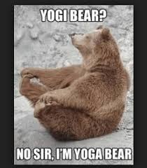 Inner Peace Meme - 20 yoga memes that are honestly funny word porn quotes love