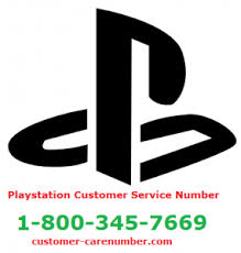 playstation help desk number playstation customer service number sony ps3 ps4 tech support care no