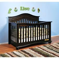 Espresso Convertible Crib Afg International 4688e Afg Jordana Lia 3 In 1 Convertible Crib