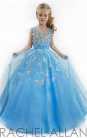 prom dresses for 14 year olds dresses for 11 year olds fashion dresses