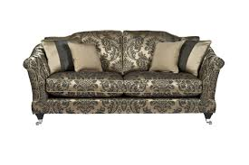 Patterned Sofa Bed Furniture Glamorous Jcpenney Sofa Pictures Concepts U2014 Pack7nc Com