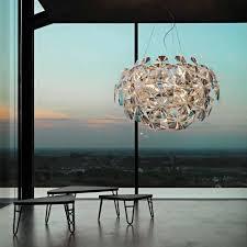 pendelleuchte design designer pendelleuchte 110 cm wohnlicht
