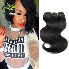 hairstyles for virgin hair new hairstyle free shipping7a grade brazilian virgin hair body