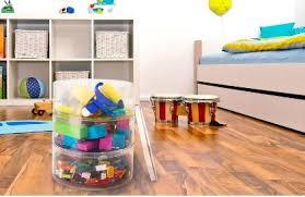BlokPod LEGO Storage and Sorting Bins ly $32 95 Freebies2Deals