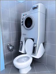 decorative toilet seats ireland also decorative toilet seat covers