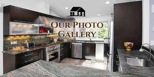 305 Kitchen Cabinets Westchester County Custom Cabinet Builder East Hill Cabinetry