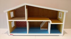 dollhouse therapy bed and bath smallhouse modelssmallhouse models