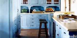 Updating Kitchen Ideas by Dream Kitchen Designs Pictures Of Dream Kitchens 2012