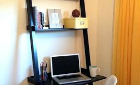 Small Space Computer Desk Ideas Space Saving Computer Desk Ideas Space Saving Home Office Space