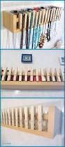 Wall Mounted Spice Rack Ikea Diy Key U0026 Letter Holder Using Bekvam Spice Rack From Ikea Robin U0027s