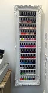 best 25 nail salons ideas on pinterest beauty salon decor