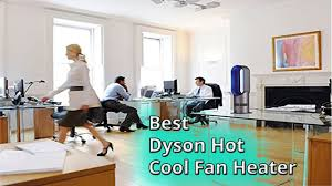 best dyson fan for best dyson cool fan heater 2017 dyson am09 cool fan youtube