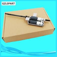 popular paper assembled lights buy cheap paper assembled lights