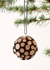 110 best turned wood ornaments images on wood