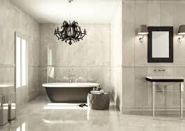 bathroom glamorous bathroom tile designs with cone shaped lights