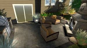 Backyard Contest Makeover by Outdoor Makeover Contest Week 2 Help This Backyard