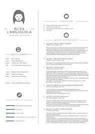 100 resume short basic resume examples samples basic
