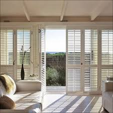 furniture magnificent custom exterior shutters custom window
