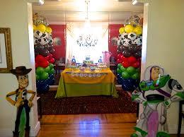 best birthday decorations toy story photos 2017 u2013 blue maize