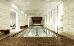 indoor pool designs amazing best indoor swimming pool design my