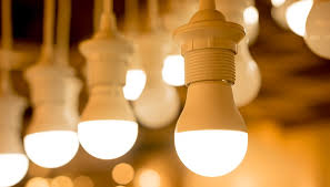 how to convert to led lights how to convert incandescent watts to led watts sciencing