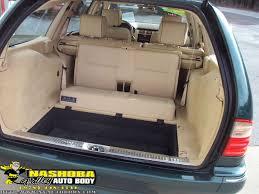 mercedes e320 wagon 2004 2001 mercedes e320 wagon