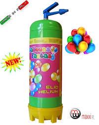 helium tank for sale as 25 melhores ideias de helium tanks for sale no