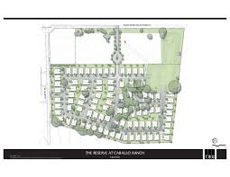 shelburne 5164 new home plan in reserve at caballo ranch by lennar