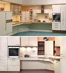 barrierefreie küche barrierefreie küche shkwissen haustechnikdialog