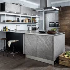 home depot kitchen cabinets display kitchen cabinets at the home depot glass shelves decor