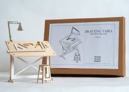 Drafting Table Skyrim 322 Best Laser Cut And Engrave Images On Pinterest Laser Cutting