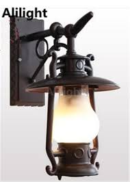 Home Decor Lights Online by Online Get Cheap Mission Light Fixtures Aliexpress Com Alibaba