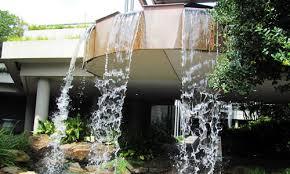 Aquascape Water Features Home Aquascape Enviromental