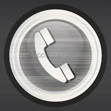 phone icon vector image 1941320 stockunlimited