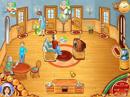 free download game jane s hotel pc full version free download janes hotel game play janes hotel online for free
