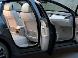 peugeot 508 interior 2013 3d model peugeot 508 sw 2013 cgtrader