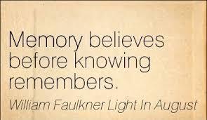 faulkner light in august book review light in august hayley swinson