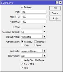 cara membuat vpn ip di mikrotik simple sstp vpn server on mikrotik medo s home page