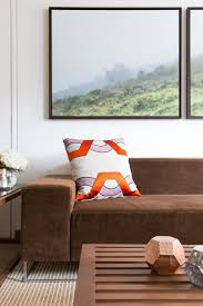 Punch Home Design Architectural Series 18 Windows 7 Four Seasons Opens A Research And Design Lab Surface