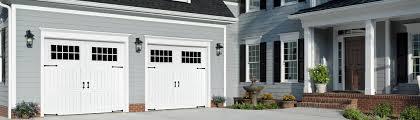 garage door repair escondido allen garage doors choice image doors design ideas