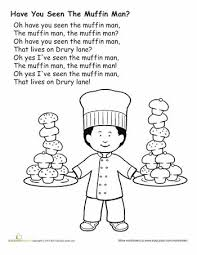 25 best the muffin man images on pinterest muffins the muffin