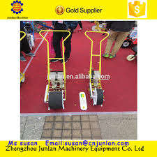 small seed planter small seed planter suppliers and manufacturers