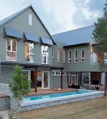 home design za home dzine home decor living the dream south african design